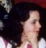 meirwen_1988: (1977)