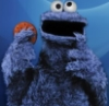 meirwen_1988: (cookies)