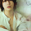 paintasmile: (Kame anan)