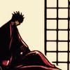 souhi_no_arashi: (After the Dream)