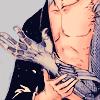 souhi_no_arashi: (Steel Grip)