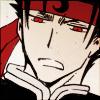 souhi_no_arashi: (Huh?)