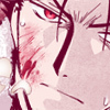 souhi_no_arashi: (After the Battle)