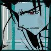 souhi_no_arashi: (Intense)