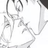 souhi_no_arashi: (KuroxFay - Feel You Breathe)