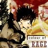 souhi_no_arashi: (Shattered Childhood)