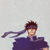 souhi_no_arashi: (Resolve)