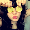 nuclearsugars: ([stock] lemon eyes)