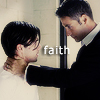 youngerpetrelli: (Faith in Nathan)