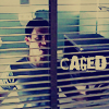 youngerpetrelli: (Caged)