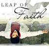 youngerpetrelli: (leap of faith)