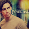 youngerpetrelli: (potential)