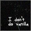 youngerpetrelli: (not vanilla)