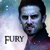 youngerpetrelli: (5YG - Fury)