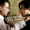 youngerpetrelli: (Petrellis - anything for you)