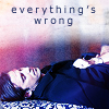 youngerpetrelli: (Dead - everything's wrong)