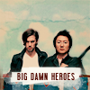 youngerpetrelli: (Hiro and me - Big Damn Heroes)