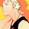 testosteroned: (( obligatory neck rubbing icon ))