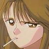 rosethorne: (shizuru wtf)