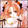 rosethorne: (hug)