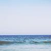 rinhail: (stock -- ocean)
