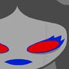 deathfangirl: (r0b0t - calm)