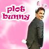 kikibug13: (Plot bunny)