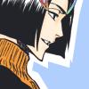aestheticism: (i'm bringing sassy back)