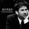 denyce: (SGA: Sheppard-JS: bored)