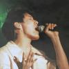 heartstation: (동방신기 / 준수)
