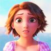 paints_lanterns: (Short hair - Nervous and hopeful)