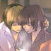 2naonh3_cl2: (hikago warmth)