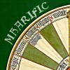 mharific: Winchester Round Table (arthurian - table)