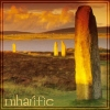 mharific: Ring of Brodgar, Orkney (arthurian - brodgar)