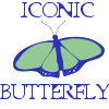 iconic_butterfly: (Default)