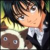 madanomadamada: (ryo-smirk a´to karu-yo)
