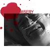 denyce: (SGA: Rodney- misery)