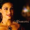 mharific: Inara (Morena Baccarin), smiling (firefly - inara)