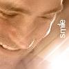 denyce: (SGA: Rodney smile shines)