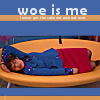 denyce: (Ugly Betty: Woe is me)