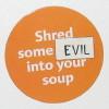 terriko: Evil Soup (evil soup)