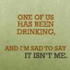 the_dark_mark: (sharkina's Not Drinking, sharkina's Not Enough Drinking)