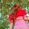 drowninglungs: (aerith gainsborough) (Default)