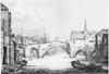 lost_carcosa: (Joseph Halfpenny, Ouse Bridge)