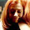 mierke: (Hug (Willow))