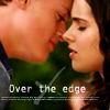 mierke: (Bay/Emmett (Over the edge))