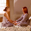 mierke: (Love heals)