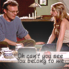 mierke: (Buffy/Giles)