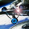 anonymityblaize: (enterprise)