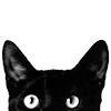anonymityblaize: (cat)